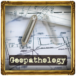 geopathology