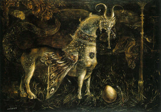 carrington01