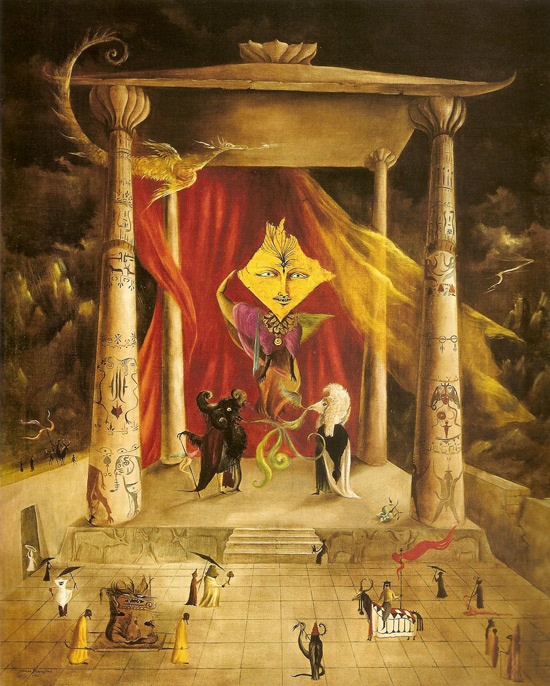 carrington05
