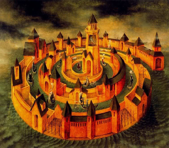carrington07