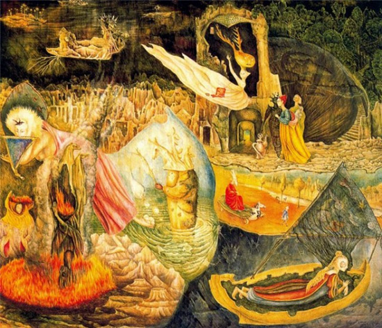 carrington09