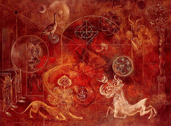 carrington14